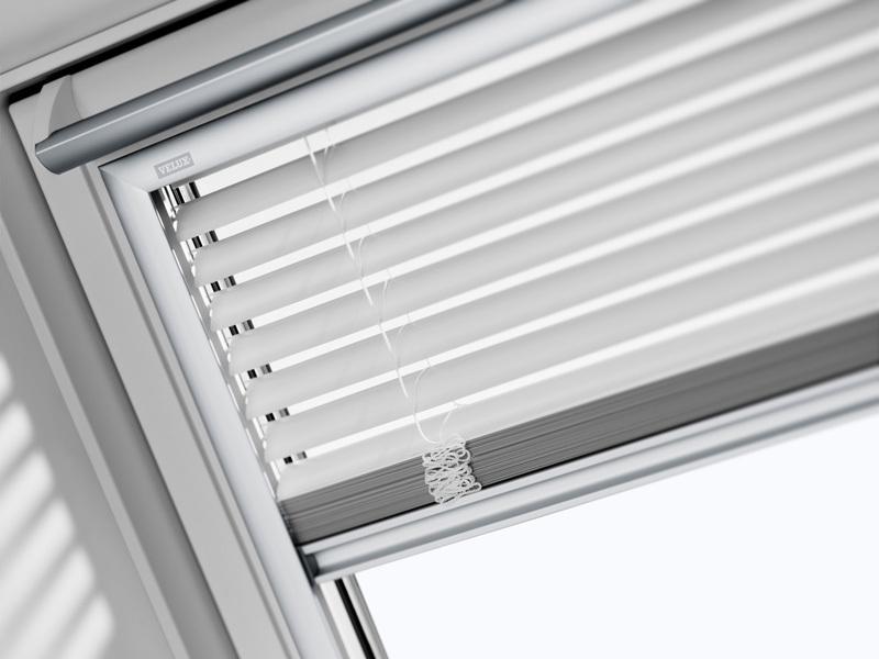 Velux Zonwering Badkamer : Git sit voor zonnewering velux dakvensters git sit projectmeubilair